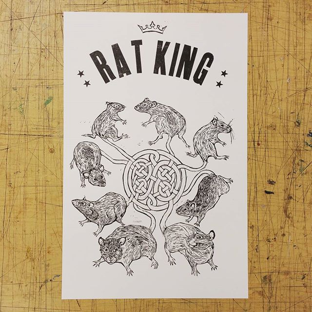 ratkingprint