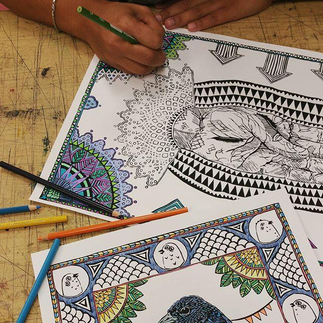 buntinghandcolour