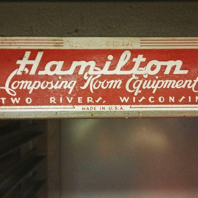 hamilton1