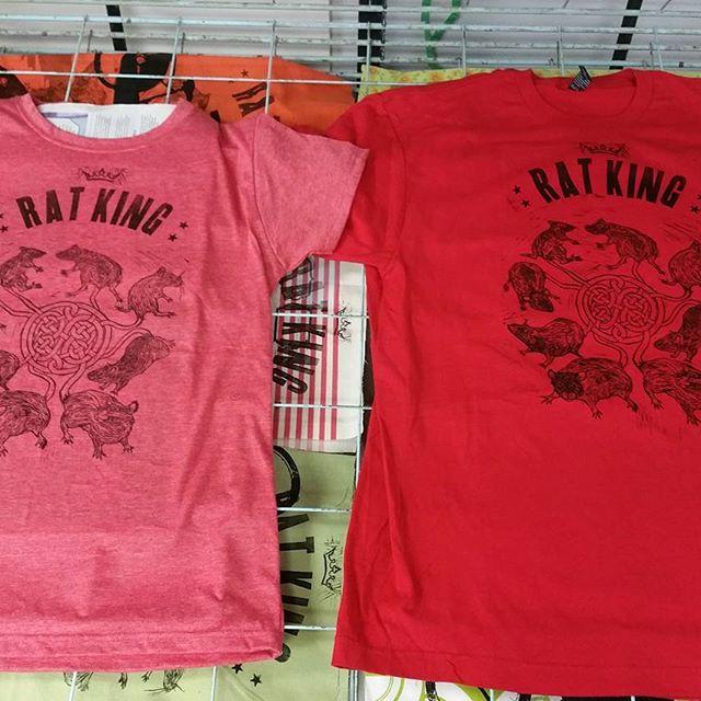 ratkingshirts