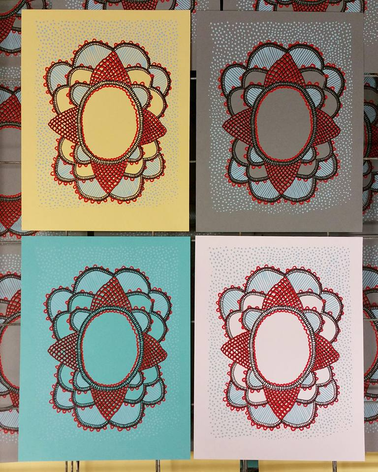 frameprints