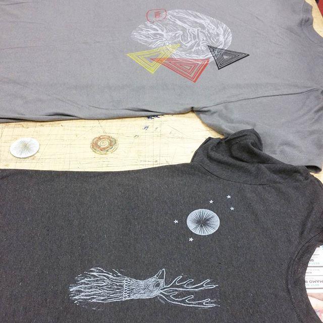 shirtclass11